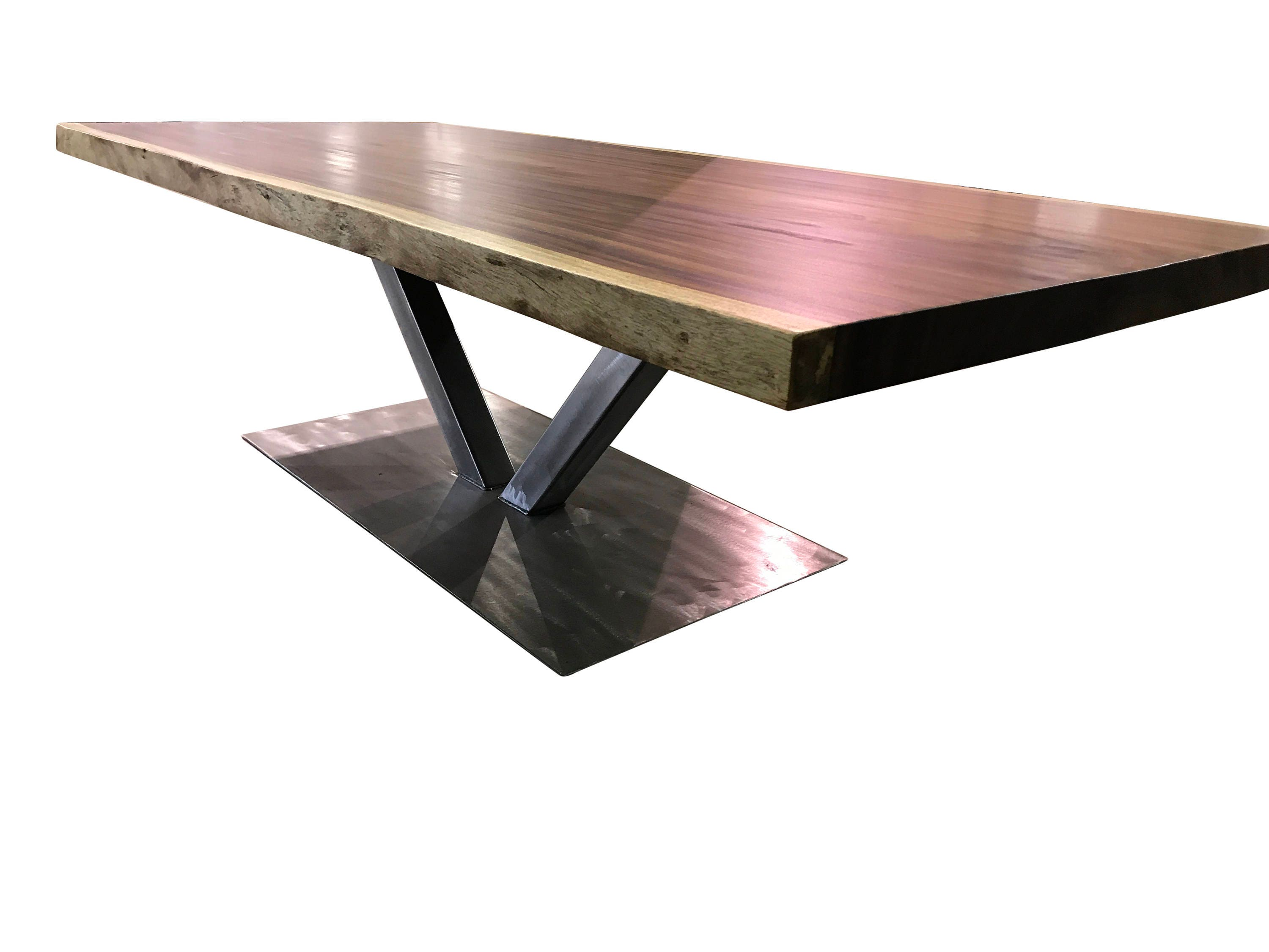 edge organic shipping overstock garden free live table dining home today product