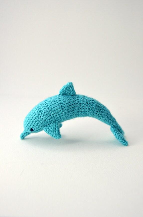 Dolphin crochet pattern dolphin amigurumi pattern crochet dolphin crochet pattern dolphin amigurumi pattern crochet dolphin pattern amigurumi dolphin pattern dolphin toy crochet pattern pronofoot35fo Choice Image