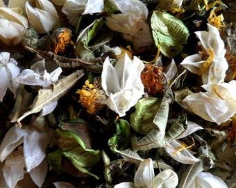 Gardenia Handcrafted Potpourri