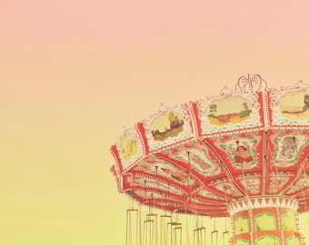 Dream Maker:  18x24 Fine Art Photography Print