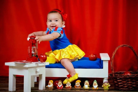 Sale Bed Newborn Photography Prop