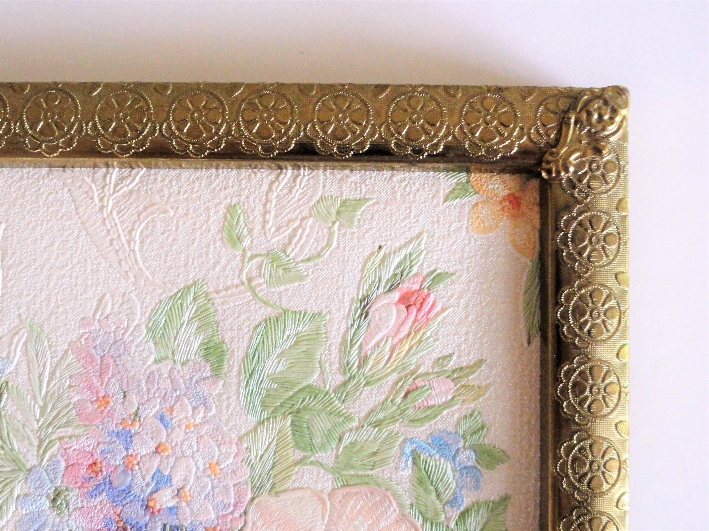 Bonito 4x6 Marcos De Oro Fotos - Ideas Personalizadas de Marco de ...