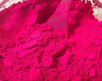 Mica powder, Great for bath Bomb ,Soap, makeup