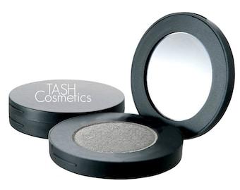 Eye Candy Pro Velvet Eyeshadow-Silver Stars