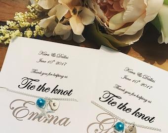 Bridesmaid gift, Bridesmaid bracelet, Bridesmaid gift ideas, Bridesmaid jewellery, silver bridesmaid bracelet, bridesmaid bracelet gift,