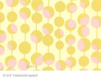Amy Butler Midwest Modern Linen Martini fabric - 1 Yard