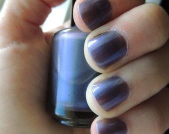 Inara Inspired Nail Polish