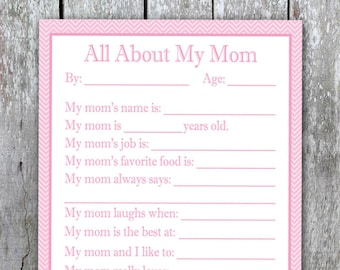 good diy gifts for moms birthday 418 best diy gifts for moms images