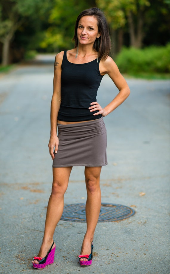 items similar to sexy pencil skirt pencil skirt everyday sexy casual