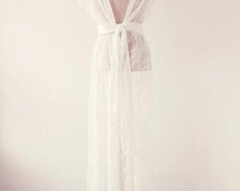 Wedding dress, Lace wedding dress separates, bride lace gown, marriage, boho wedding lace dresses, long lace dresses, accessory lace dress