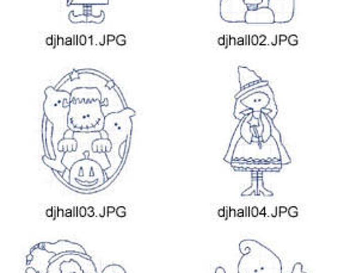 RW-Fall-and-Halloween ( 6 Machine Embroidery Designs from ATW ) XYZ17H