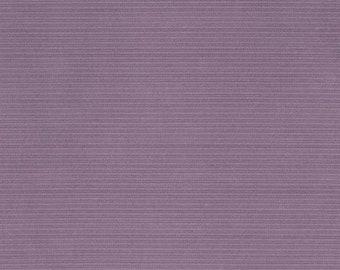 "lilac Lavender Valance 55""W x 13""L"