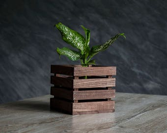 Plant Stands, Wood Plant Stands, Modern  Plant, Plant Holder, Pot Stand, Decor, Home Decor, Wooden Planter, Indoor Plant Stand, Plant Pot.
