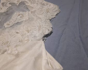 Custom Wedding Gowns and accessories