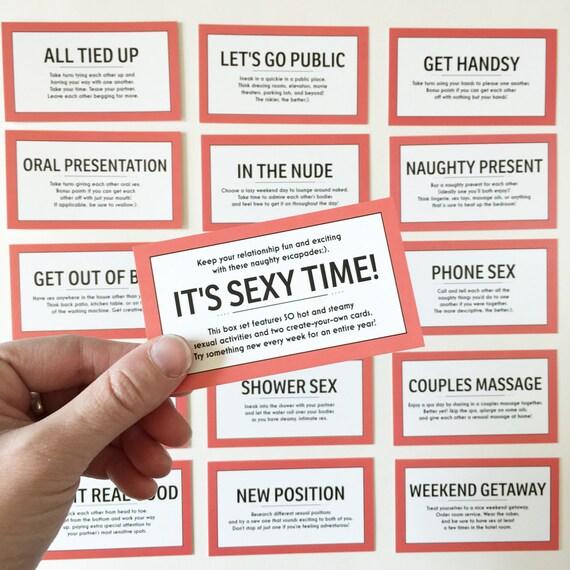 Free hot sex girls
