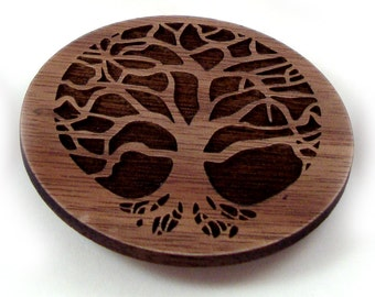 Other Wooden Gifts