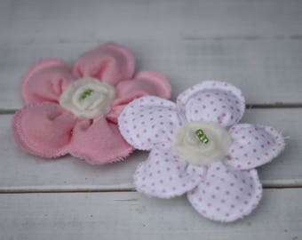 stuffed flower toy, photography prop toy