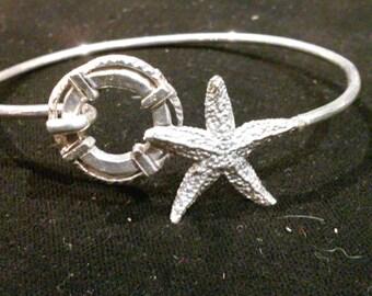Hug & Kiss bracelet
