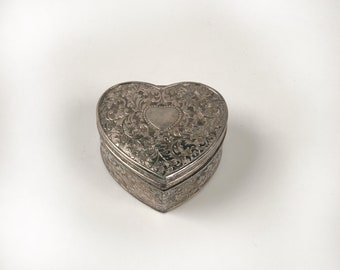 Cute jewelry box Etsy