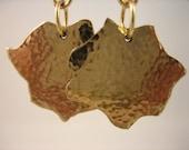 Star Struck Silicon Bronze Gold