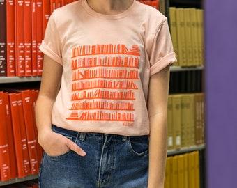Well Read Shirt