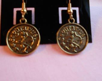 Zodiac, Sagittarius, Very Patient And A Loyal Friend!