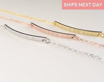 Baby Bracelet For Girls Children Bracelet Inspirational Kids Gift - 2BR