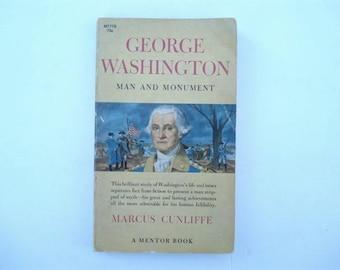 George Washington, 1st President, American History, Washington, Mount Veron, General Washington, Revoutionary War, Washington's Life,America