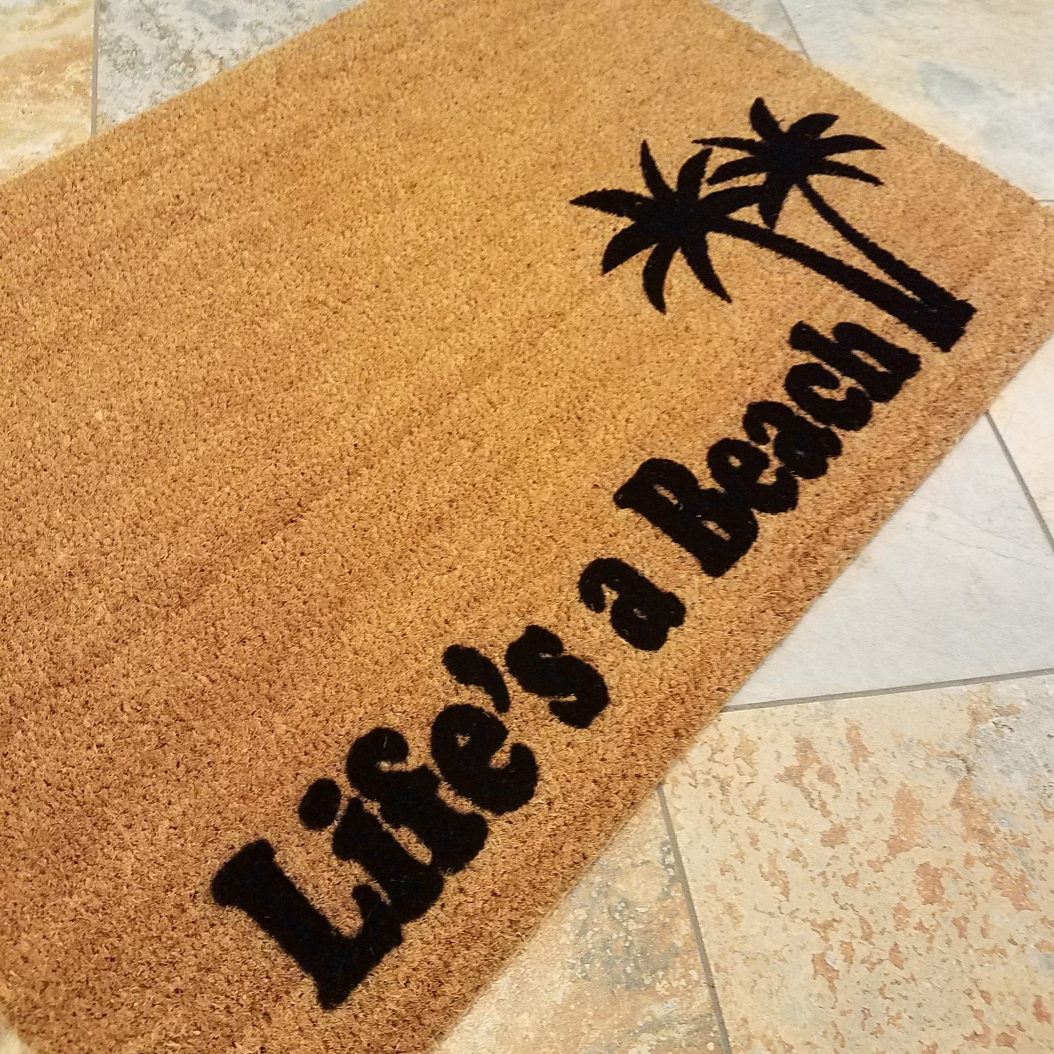 uk mats cute door mat doormat online doormats coir