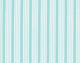 The Good Life #55157-12, One Yard, Bonnie and Camille, Moda Fabric, IN STOCK