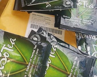Iaso Tea 100% Natural Te Hara Perder Hasta 5 Libras En 5 Dias!!