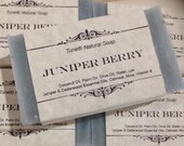 Juniper Berry Natural Hom...
