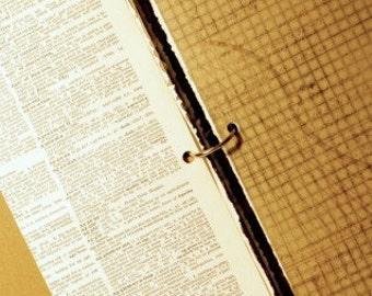 Filler page pack for Art Journal, Scrapbook, Smashbook, Junk Journals