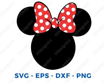 photo relating to Minnie Mouse Template Printable known as minnie mouse printable bow -