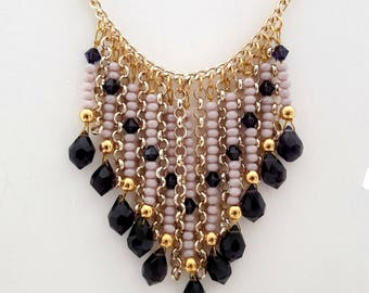 Necklace 232N