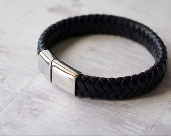Fathers Day - Men's Bracelet