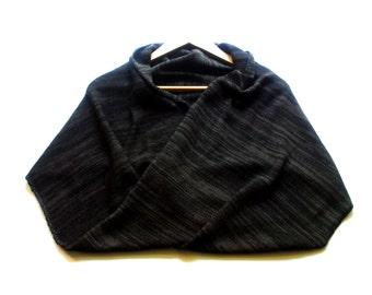 Women's merino wool lightweight shawl/scarf/wrap cloth/wrap shawl