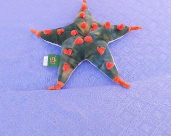 Wild Republic  Starfish
