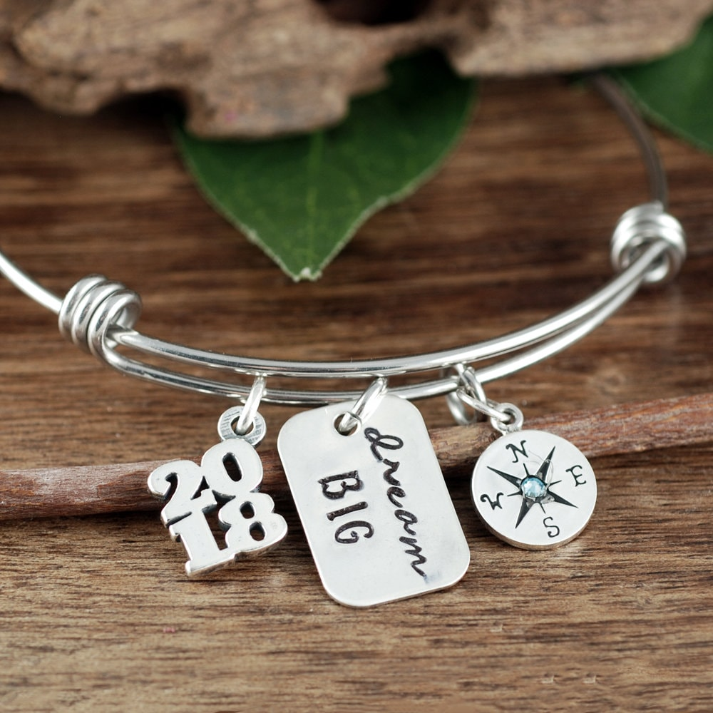 on accessories com aliexpress glass alibaba compass in group cabochon bracelets from vegvisir item charm bracelet jewelry viking