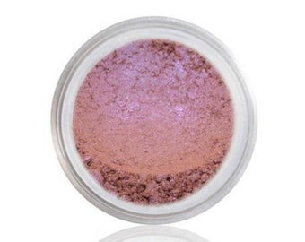 Eye Candy HD Wet/Dry Loose Pigments-Climax