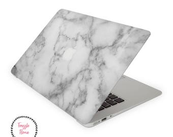 Marble Macbook Case - Macbook Case protection for your MacBook Pro, MacBook Air and MacBook pro Retina.