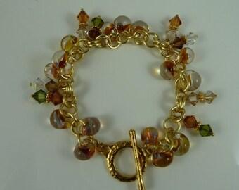 HELLO SPRING Bracelet