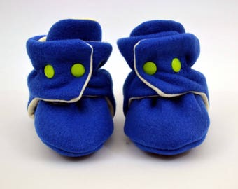 Soft Sole Crib Shoes, Crib Shoes Boys, Crib Shoes Girl, Crib Shoes, Soft Sole Baby Shoes, Soft Sole Baby Boots, Baby Booties Fleece, Booties