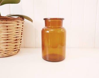 Pot apothecary - Apothecary jar