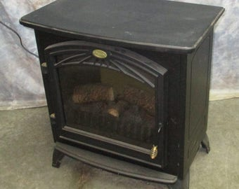 Vintage Space Heater Etsy