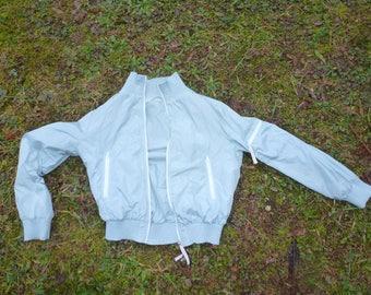 Sport jacket.