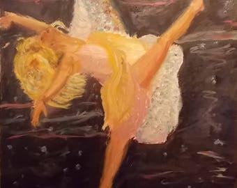 Dancing Through the Heavens