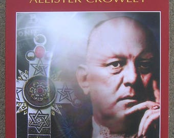 Aleister Crowley - Simon Iff Detective Stories & Other Works - Mystery and Supernatural Fiction