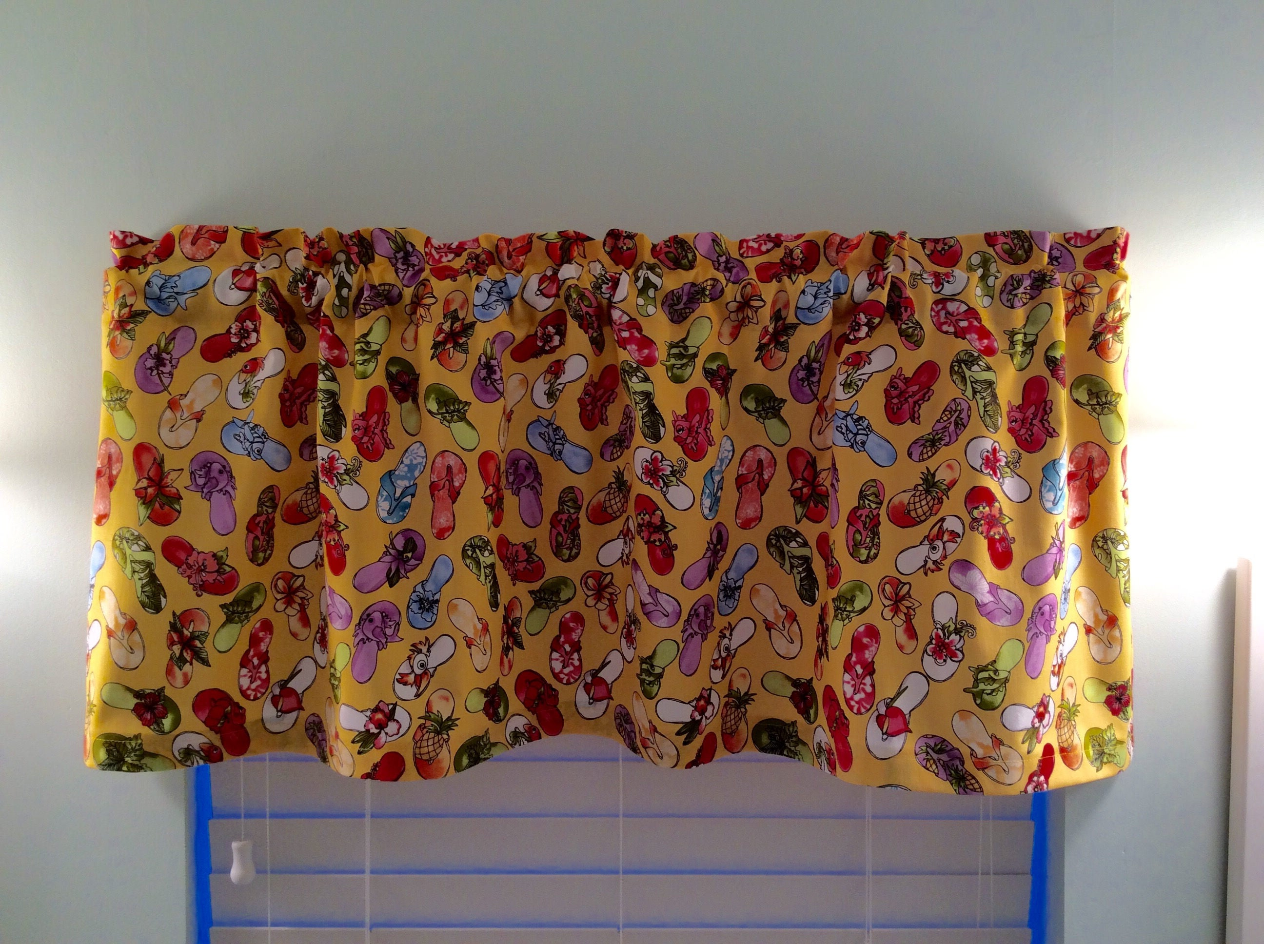 and curtain curtains for image idea of everyone nautical design amazing match images valances decorations