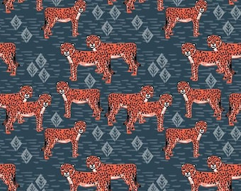 JUNGLE CRIB BEDDING. Safari Baby Bedding. Safari Change Pad cover. Safari Crib sheet. Animals Baby Bedding.